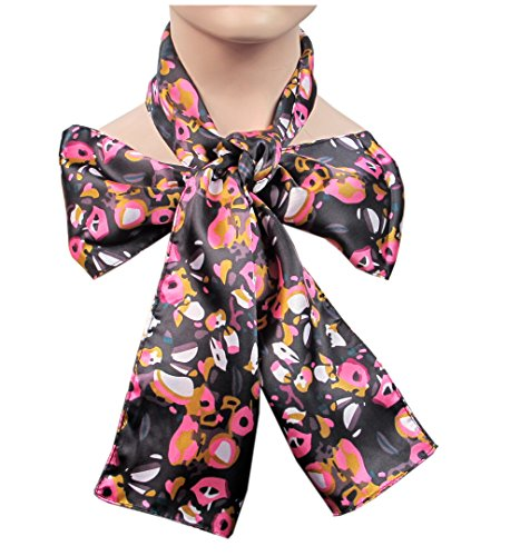 Exact Mad Hatter Alice in Wonderland Bowtie Bow Tie - Wonderland Tie