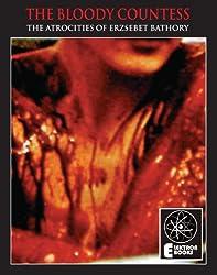 Amazon valentine penrose books biography blog audiobooks the bloody countess atrocities of erzsebet bathory fandeluxe Document