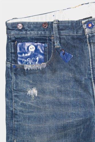 G-Star Hank Essential Fairway Herren Jeans