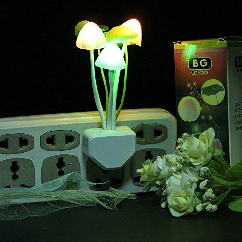 dipshop-cute-mushroom-shape-design-led-light-nightlight-bed-lamp