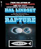 The Rapture: Truth or Consequences