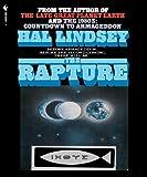 The Rapture, Hal Lindsey, 0553014110