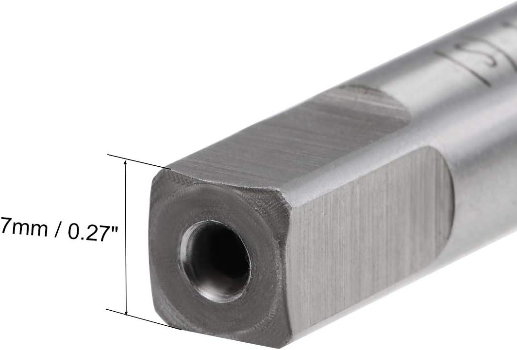 eledenimport.com uxcell Machine Tap 1/2-12 UNS Thread 2B Class 4 ...