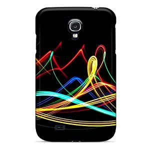 IiWdNtZ2049SvQfc Fashionable Phone Case For Galaxy S4 With High Grade Design