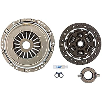 EXEDY KMG04 OEM Replacement Clutch Kit