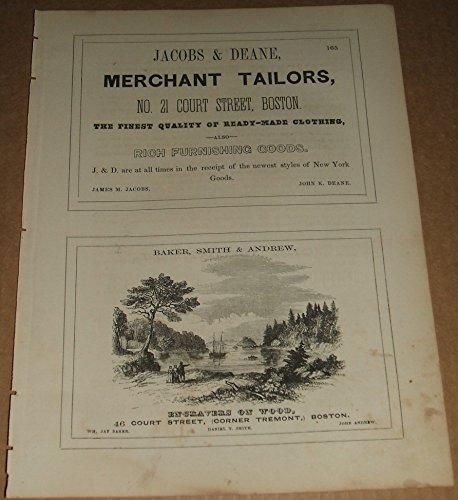 1853 Print - 8