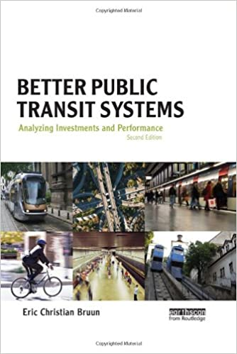 better-public-transit-systems-analyzing-investments-and-performance