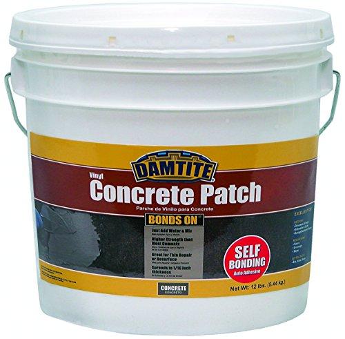 damtite-04012-gray-bonds-on-vinyl-concrete-patch-12-lb-pail