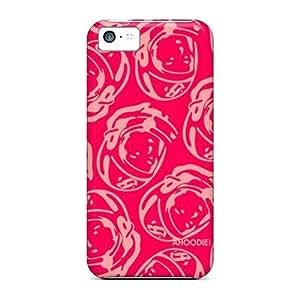 LJF phone case Flexible Tpu Back Case Cover For iphone 6 plus 5.5 inch - Billionaire Boys Club
