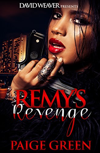 Search : Remy's Revenge