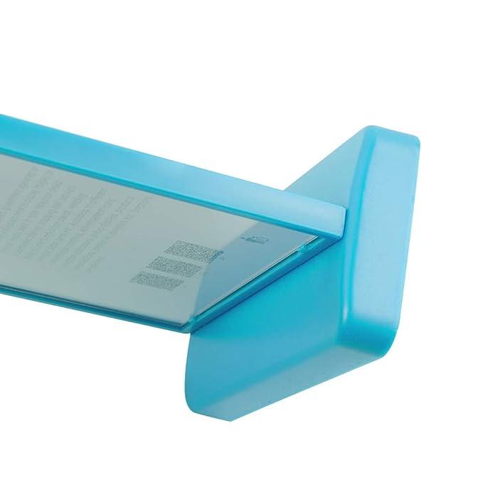 Amazon.com: DYZD - Soporte vertical de doble cara para mesa ...