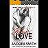 Baby Love (Baby Series Book 2)