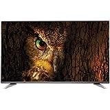 LG 55UH750V - TV LED UHD de 55'' (3840*2160, 100Hz) con panel LED UHD 4K