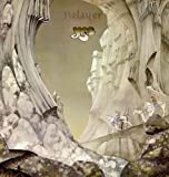 Relayer (180 Gram Audiophile Vinyl/Anniversary Limited Edition)