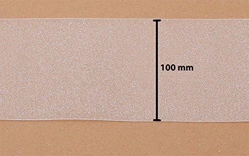 1 Stück Holz 70 mm Ø #7070 Schale Ahorn unlackiert