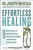 Effortless Healing, Joseph Mercola, 0553417975