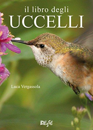 Gli uccelli (Italian Edition)
