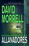 Allanadores par Morrell