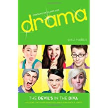 The Devil's in the Diva: The Four Dorothys; Everyone's a Critic (Drama!)
