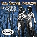 Tom Sawyer, Detective | Mark Twain