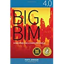 Big Bim 4.0: Ecosystems for a Connected World