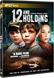 12 and Holding poster thumbnail