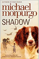 Shadow Paperback