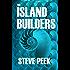 The Island Builders