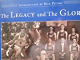 The Legacy and the Glory, , 1887761012
