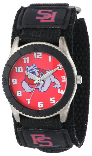 - Game Time Unisex COL-ROB-FRE