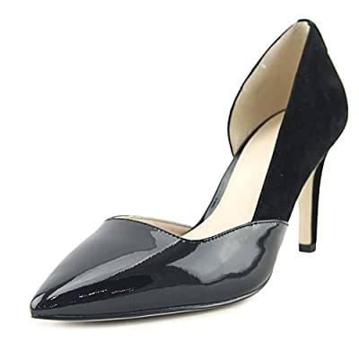 Cole Haan Women's Rendon Pump II | Pumps