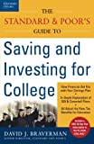 img - for The Standard & Poor's Guide to Saving and Investing for College book / textbook / text book
