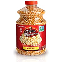 Orville Redenbacher's Gourmet Popcorn Kernels, 30 oz