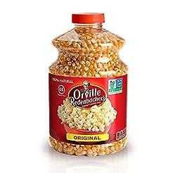 Orville Redenbacher's Gourmet Popcorn Ke...