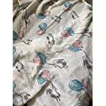 100-Bamboo-Ultra-Soft-Lightweight-Breathable-Muslin-Swaddle-Blanket-for-Infants-and-Toddlers-Gender-Neutral-Baby-Gift-by-Tiny-Tater