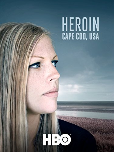 Heroin: Cape Cod, USA -