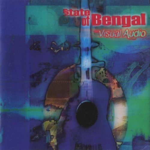Taki Taki Rumbha Audio Song Downlode: Taki Naki By State Of Bengal On Amazon Music