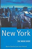 New York, Martin Dunford and Jack Rolland, 1858281717