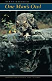 One Man's Owl by Bernd Heinrich (1993-12-13)