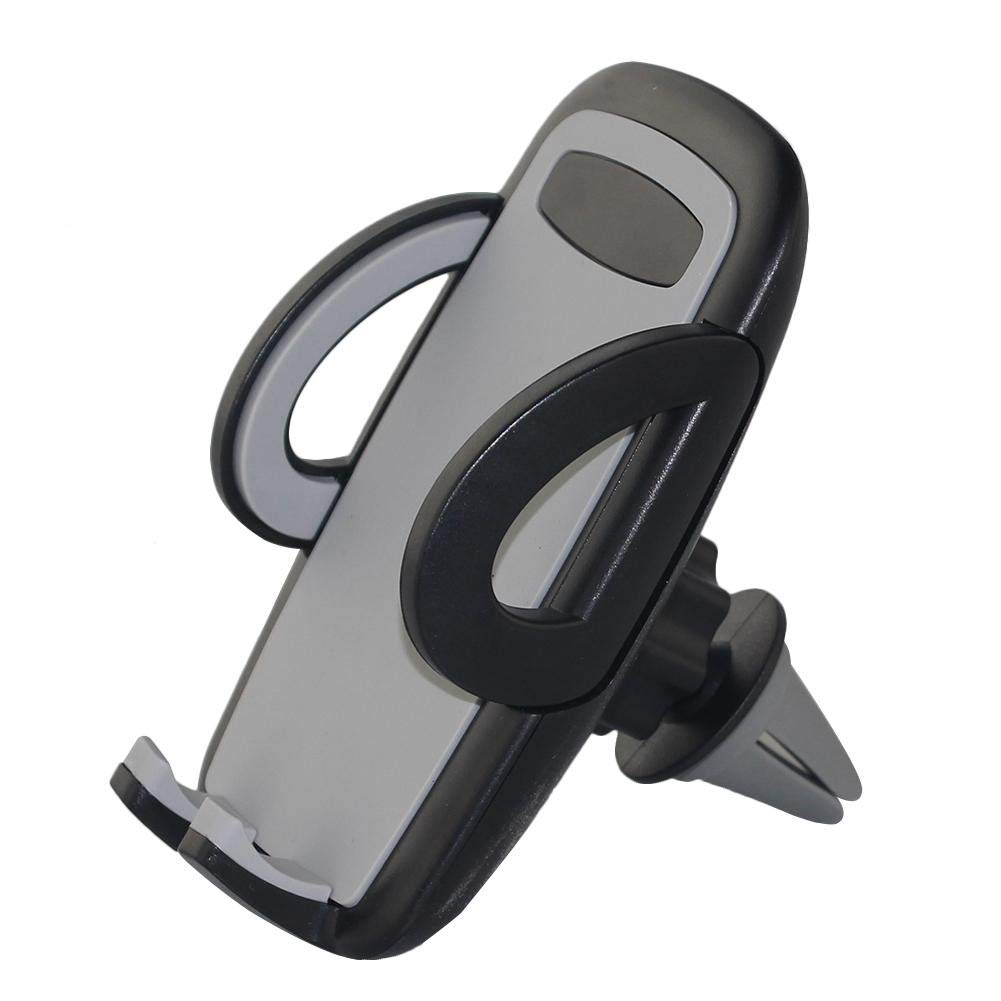 GPS-Ger/äte 6s Nexus Samsung-Galaxie S6 LG HTC Somedays Handyhalterung Auto 5s Handyhalter f/ür Auto 360 /° -Drehung Universal f/ürs iPhone 7 7 Plus iPhone 6s Plus Nokia 5c