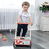 【Big Clearance!】Labebe Baby Walker with
