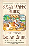 Tale Of Briar Bank, The