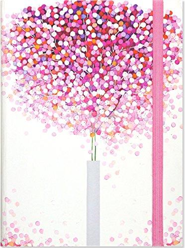 Lollipop Tree Journal (Diary, Notebook) ()
