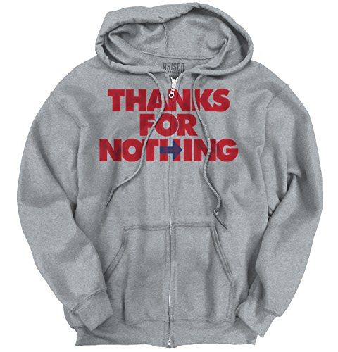 thanks-for-nothing-hillary-clinton-nasty-lady-anti-democrate-zip-hoodie
