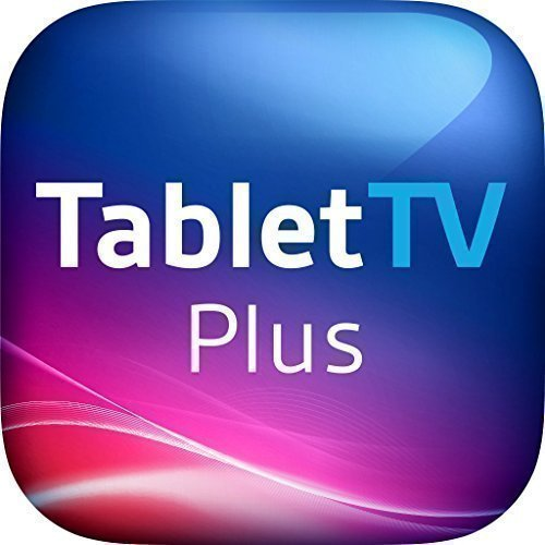 Review Tablet TV Plus
