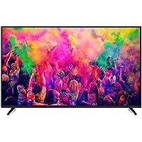 Bolva 40BL00H7 40 4K Ultra HD UHDTV