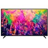 Bolva 40BL00H7 40'' 4K Ultra HD UHDTV