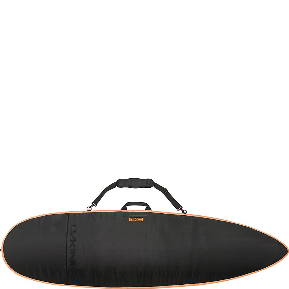 DAKINE Surfboard Tasche John John Florence Daylight 6.0 Surfboard Bag