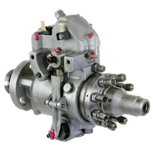 Delphi EX836003 Fuel Injection Pump