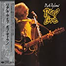 Real Live [Cardboard Sleeve (mini LP)] [Limited Edition] [Blu-spec CD2]